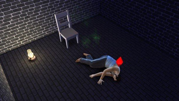 the_cube_of_despair_6.jpg