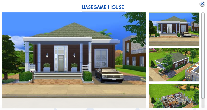 the_sims_4_2018_02_15_22_51_03.png