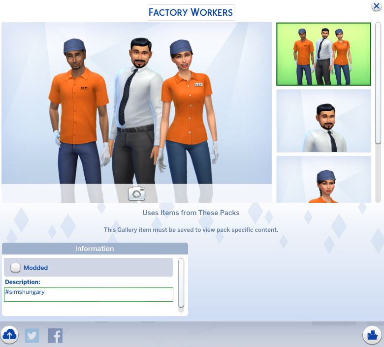 the_sims_4_2018_02_18_15_52_00.png