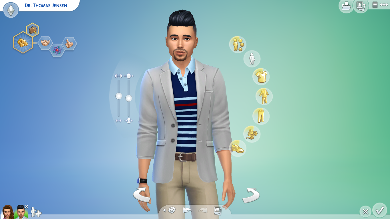 the_sims_4_2018_04_27_14_14_31.png