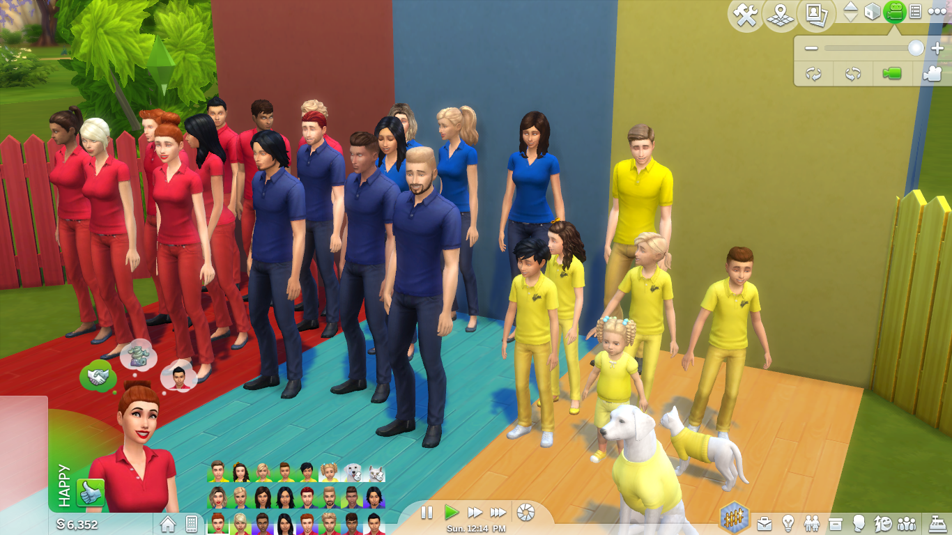 the_sims_4_2018_05_08_18_01_04.png