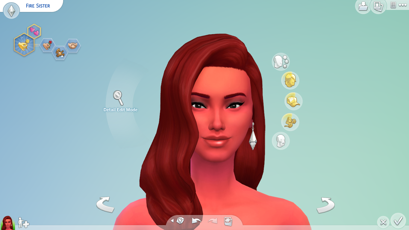 the_sims_4_2018_06_09_17_20_53.png
