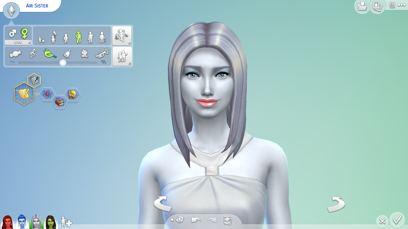 the_sims_4_2018_06_09_18_03_24.png