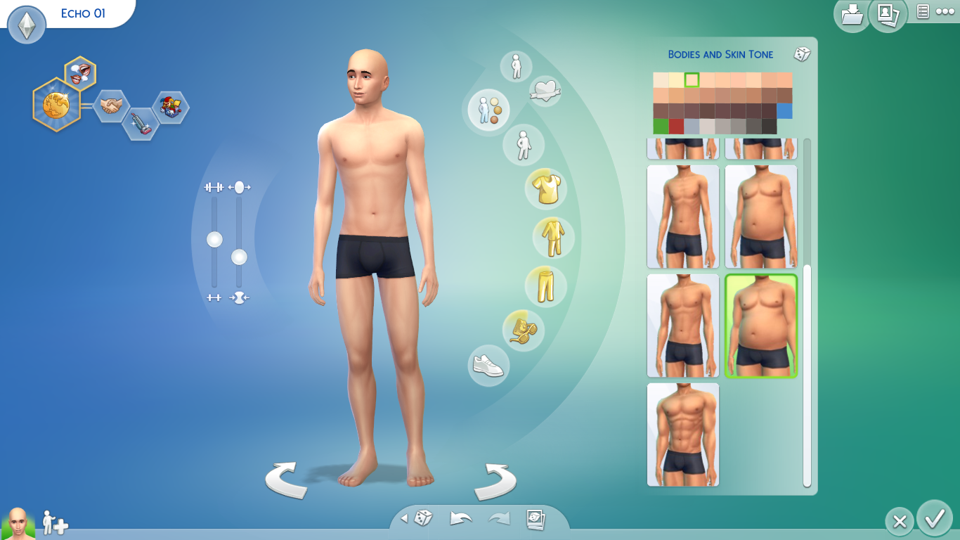 the_sims_4_2018_07_05_11_04_37.png