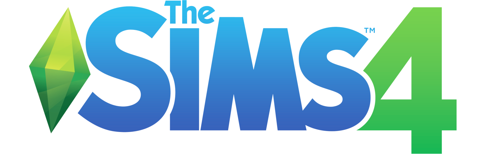 the_sims_4_logo.png