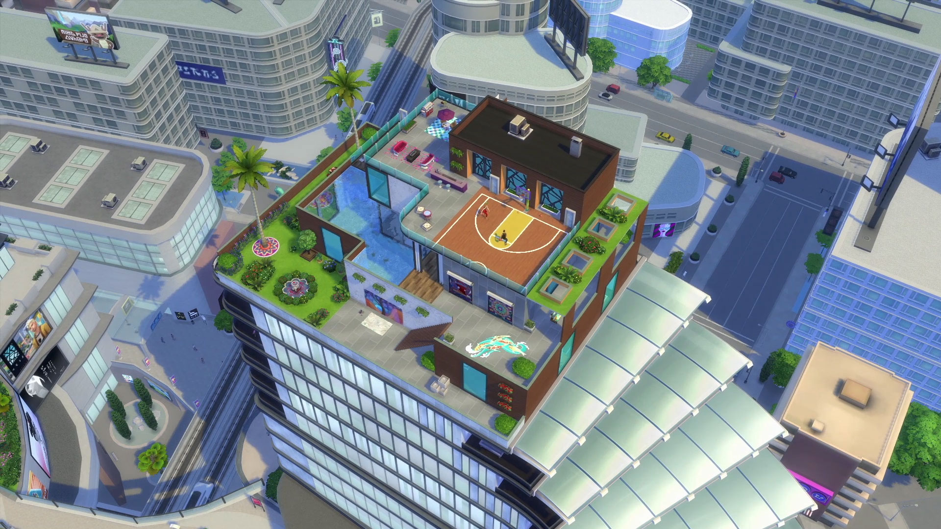 ts4_857_ep03_ad_assets_unwind_in_your_penthouse_03.jpg