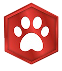 ts4_cats_and_dogs_icon.png