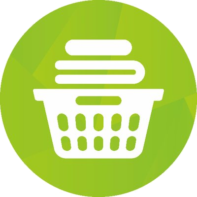 ts4_laundry_day_stuff_icon.png