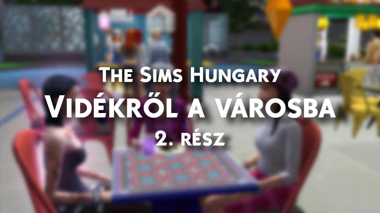 videk_1.png