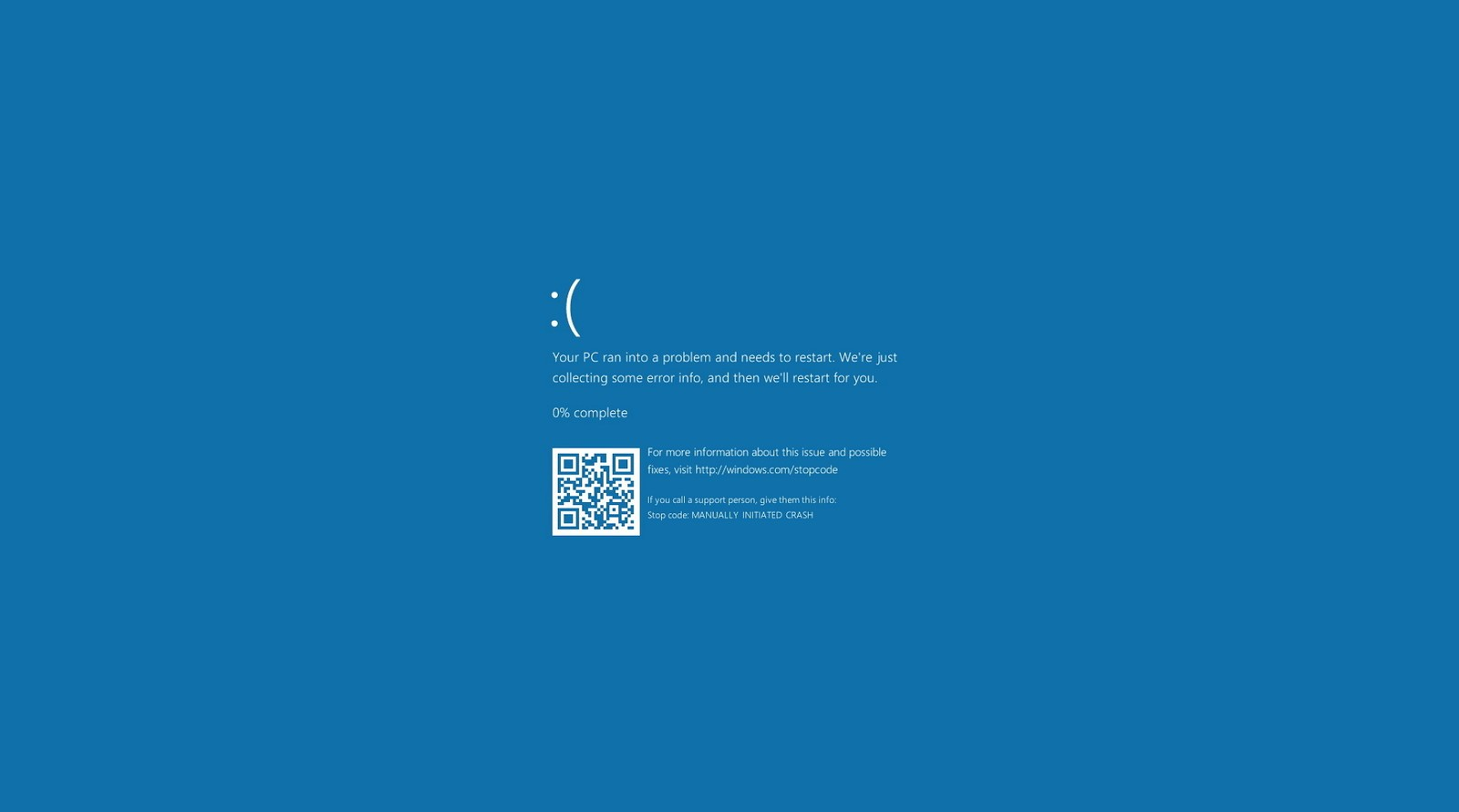 windows-10-blue-screen-death.jpg