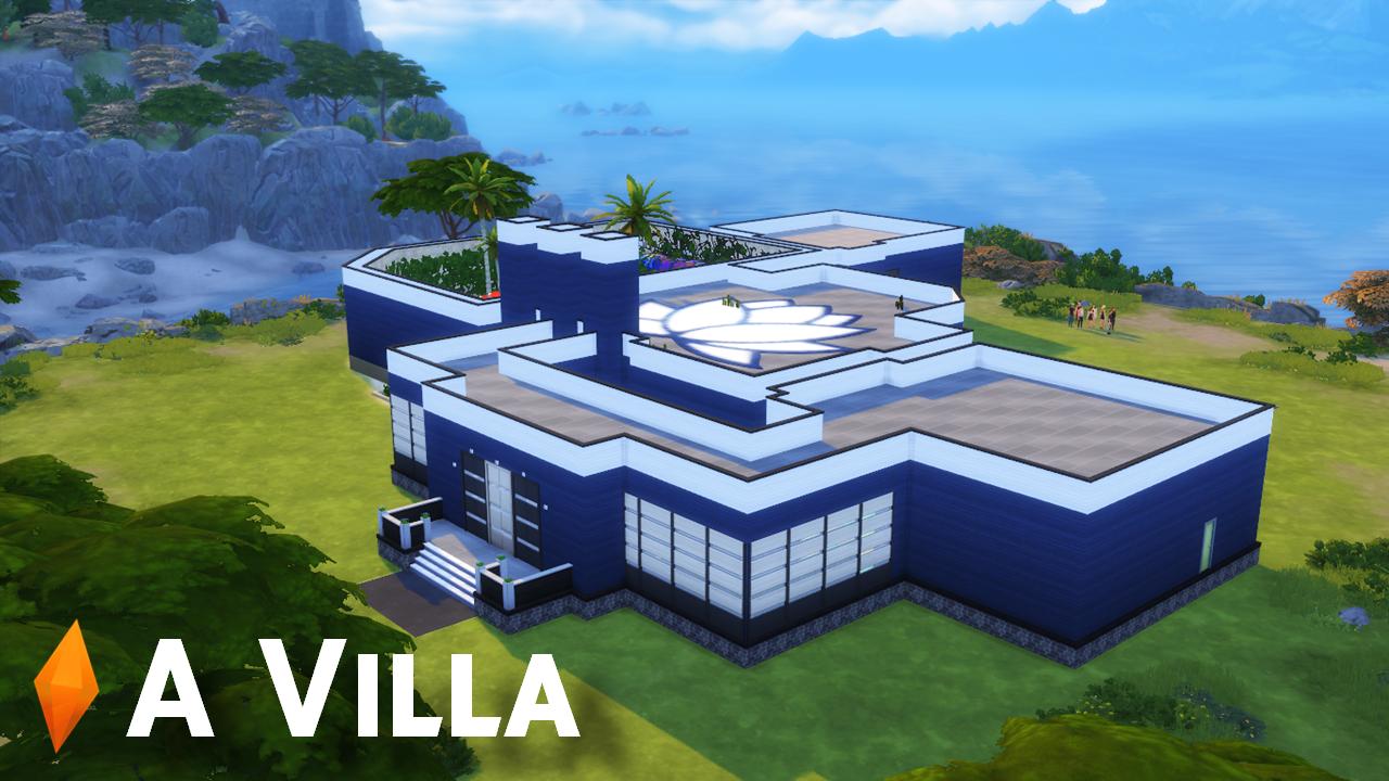 a_villa.png