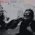 Lemezkritika: Deafheaven - Ordinary Corrupt Human Love