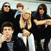 A legjobb 10 dal: The Velvet Underground