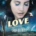 Dalkritika: Lana Del Rey -
