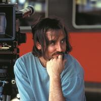 Richard Linklater filmjei a legrosszabbtól a legjobbig