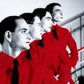 A Kraftwerk legjobb 10 dala
