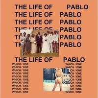 Lemezkritika: Kanye West - The Life of Pablo