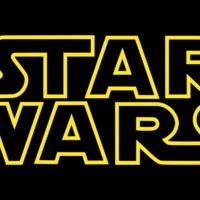 Filmkritika: Star Wars: Az ébredő erő