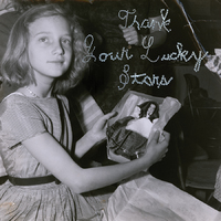 Lemezkritika: Beach House - Thank Your Lucky Stars