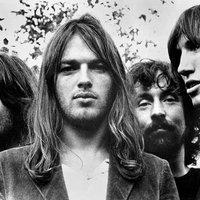 A brit progresszív rock és a progresszív rock összefoglalása