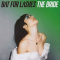 Bat for Lashes -