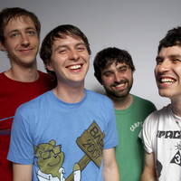 A legjobb 10 dal: Animal Collective