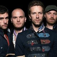 A legjobb 10 dal: Coldplay