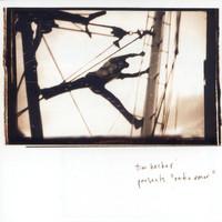 Nosztalgia: Tim Hecker - Radio Amor (2003)