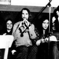 Németország zenéje az 1970-es években - a krautrock úttörői