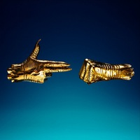 Lemezkritika: Run the Jewels - Run the Jewels 3