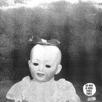 Lemezkritika: Ty Segall - Emotional Mugger
