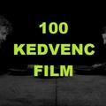 A 100 kedvenc filmem a 2010-es évekből (10-1)