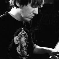 A legjobb 10 dal: Elliott Smith