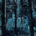 Lemezkritika: GAS - Narkopop