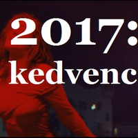 2017: 100 kedvenc dal (20-1)