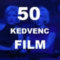 Az 50 kedvenc filmem a 2000-es évekből (10-1)