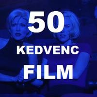 Az 50 kedvenc filmem a 2000-es évekből (40-31)