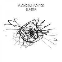 Lemezkritika: Floating Points - Elaenia