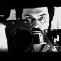 Stanley Kubrick filmjei a legrosszabbtól a legjobbig