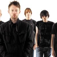 A Radiohead albumai a legrosszabbtól a legjobbig