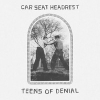 Lemezkritika: Car Seat Headrest - Teens of Denial