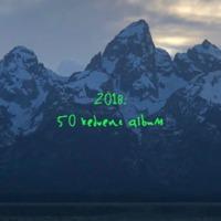 2018: 50 kedvenc album (35-21)