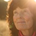 Linda Perhacs -