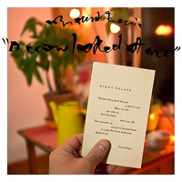 Lemezkritika: Mount Eerie - A Crow Looked at Me