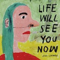 Lemezkritika: Jens Lekman - Life Will See You Now