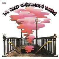 Lemezkritika: The Velvet Underground - Loaded: Re-Loaded 45th Anniversary Edition