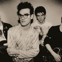 A legjobb 10 dal: The Smiths