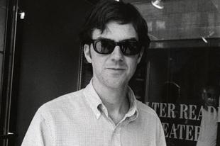 Paul Thomas Anderson filmjei a legrosszabbtól a legjobbig