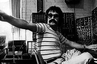 Disco sucks: diszkó az 1970-es években