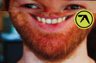 "Aphex Twin - ""avril altdelay"""
